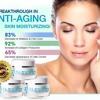 It Helps In Reducing Dark circles Under Eyes!
