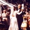 Nino Rota-The Godfather Waltz (By Francis Ford Coppola 1972)