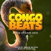 Essentials - Congo Beats Radio 35 2018-04-05 Artwork