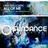 Liam Van Hoven - All Of Me (Original Mix)