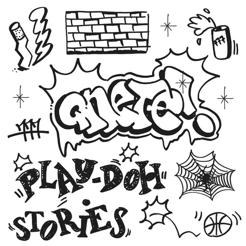 Qnete - Play-Doh Stories [777_15] Preview