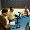 Rotary Clube promove Galetaço para abastecer banco ortopédico