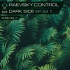 RUNECHILL017: Raevsky Control — Feel The Heat (Intro Mix) • PREVIEW
