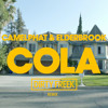 CamelPhat & Elderbrook - Cola (Dirty Freek Remix)