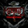 Mistrio - Ghost Of War (Instrumental)