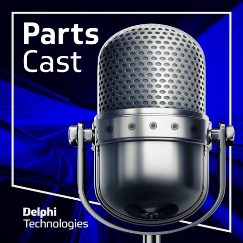 Ep. 101: Fuel Pump Hot Topics with Delphi Engineer Dave Kinney