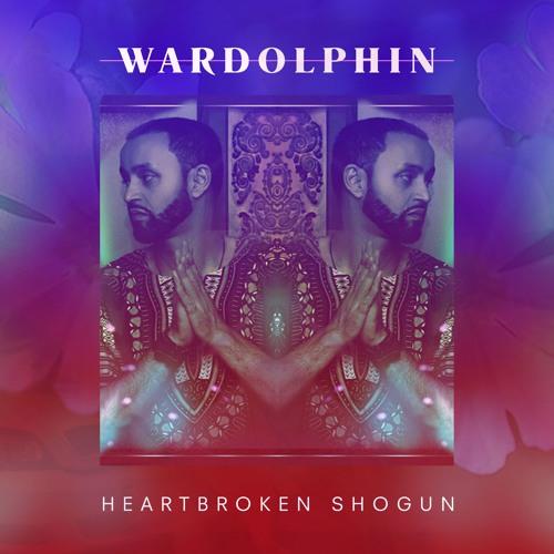 Wardolphin - Heartbroken Shogun