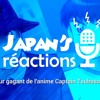 Retour gagnant de l'anime Captain Tsubasa (2018) !?