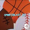 Ep. 428: Recap of last night's action; i went 2/3 baby!! (SportzBlast 11.1)