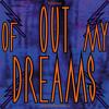 Tristesse Contemporaine - Out of My Dreams