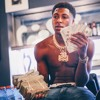 NBA YoungBoy - Block party(METRONASTY Exclusive - Official Music Audio)*repost*