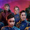 Download Star Trek: Discovery - April 2018 Update Mp3