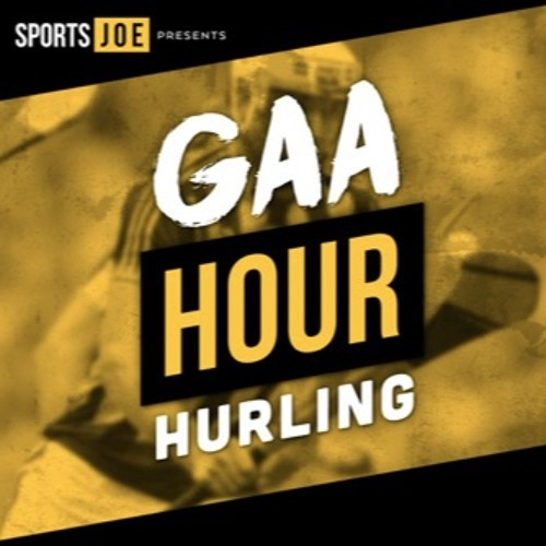 League final preview with Lee Chin, heavier sliotars & professional hurling