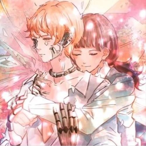 【Fukase XSY】Kokoronashi Piano ver.【VOCALOID カバー】