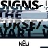 Signs - Warthog - NËU004
