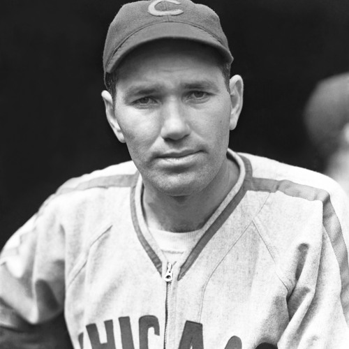 Dizzy Dean Shares A Story of His 1938 World Series Heartbreak