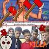 Play Pál - Killa