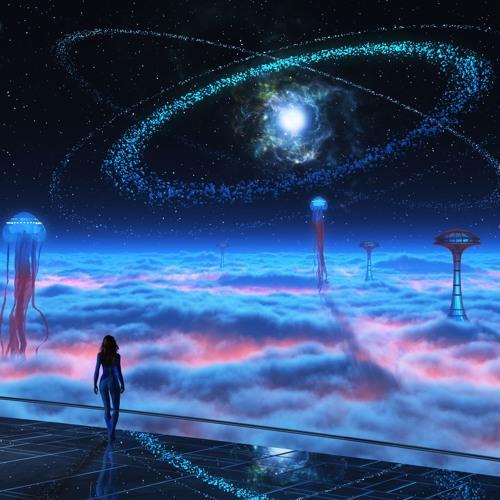 Immediate Music - Universe X (Epic Intense Powerful