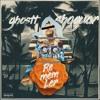 Ghostt, Shaguar - Remember (Remix)