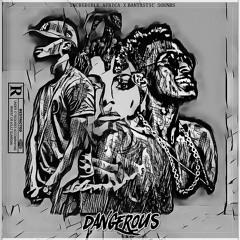 BanT & Obvdo - Dangerous Riddim