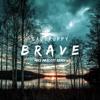 Sad : Puppy - Brave (Mike Mascott Remix):Official Remix: