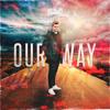 Denza - Our Way