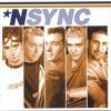 NSync - Bye Bye Bye