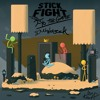 Stick Fight The Game OST Sticky Situation