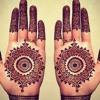 Mehndi Ki Ye Raat - Jawad Ahmad ﺟﻮﺍﺩ ﺍﺣﻤﺪ[Mp3Converter.net]
