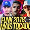 Funky Full 2018