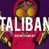 Taliban- Kraytom X Ceska X Zilla