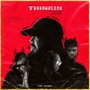 Download THINKIN - Bad Bunny X Anuel AA X Future Mp3
