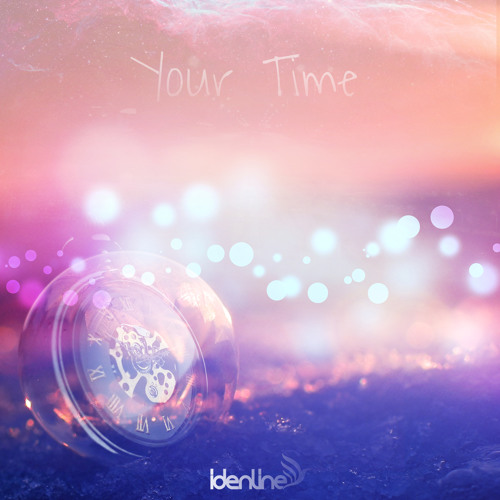 idenline - Your Time