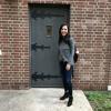 Episode 8: Cindy Gonzalez.mp3