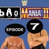 Episode 7: Black&Over Mania
