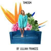 Lillian Frances - Bailamos con El Humo