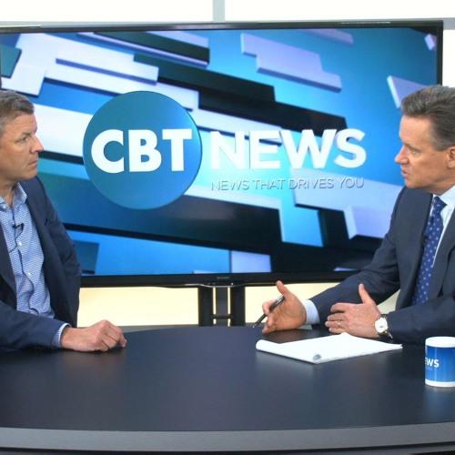 Dave Border: Leverage That Maximizes Your Dealership's Profits