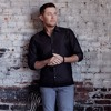 #JustAMinute with Buck Stevens & Scotty McCreery