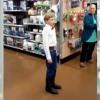 Walmart Yodeling Kid Meme EDM House Remix (DISSENSION)