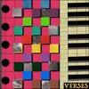 Balance feat. Farr Well, Vinny Crook$ & Melanie Charles