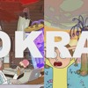 Rick And Morty Rap OKRA By Tyler, The Creator