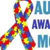Ansley's Autism Awareness PSA