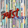 Twist Cast #9 - News, Jessica Jones, Dark Knights Metal, Deadpool 2 Trailer 2, and more!