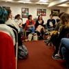 HORS-SERIE 1 : les Représentations LGBT+ dans la littérature jeunesse