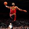 NBA Warm Up Songs - Basketball Remix