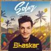Bhaskar - Solar Podcast 4 Especial Up Club