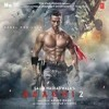 Soniye dil Nahi - Baaghi 2 | Tiger Shroff , Disha Patani | full song mp3
