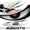 98 Megamix Don dale [uso personal][piolaza] - Dj AugustO full edit 2017.mp3