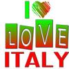 02-I LOVE ITALY - GERMANIA-AUSTRIA ANDATA E RITORNO (made with Spreaker)