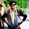 Ay_Yar_Sitamgaar___Lyrics_Zafar_Waqar_Taj___Vocals__Salman_Paras___Nashwa_Karim.mp3
